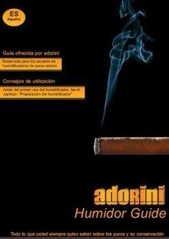 Guide conseils en espagnol
