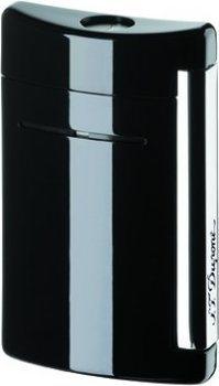 S.T.Dupont X.tend minijet 10011 - zwart foto 100