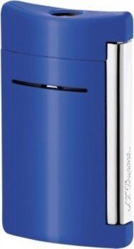 S.T.Dupont X.tend minijet 10038 - blauw