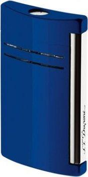 S.T.Dupont X.tend Maxijet 20102N - nachtblauw