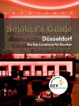 Rokergids Düsseldorf: Toplokaties voor de roker