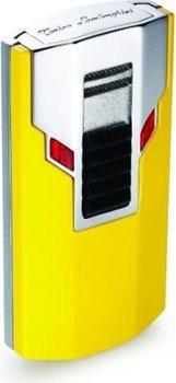 Lamborghini aansteker 'Estremo' geel
