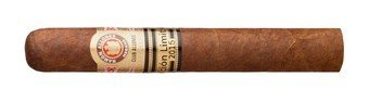 Ramon Allones Club Allones - EL 2015
