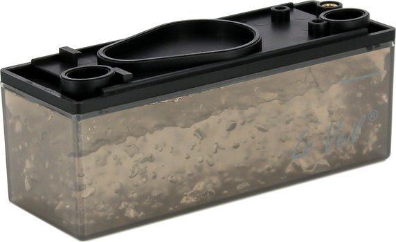 Water cartridge groot voor LV bevochtiger zwart