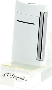 S.T.Dupont X.tend minijet 10030 - Blanc