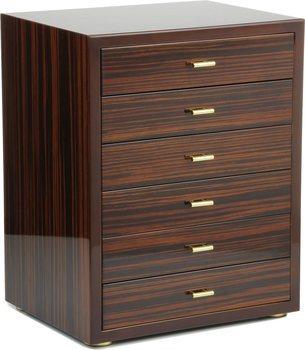 Adorini Martin Pijpenverzameling Cabinet
