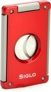 Siglo Switch Knipper Rood