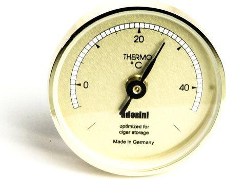 Thermometer adorini klein
