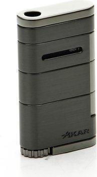 Xikar 531G2 Allume Single Aansteker G2