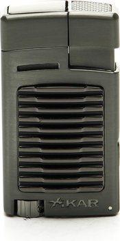 Xikar 523G2 Forte Aansteker G2