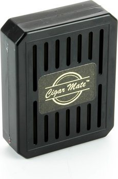 Humidificateur à base d'éponge CigarMate