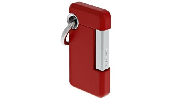 Briquet ST Dupont HOOKED COSM-O