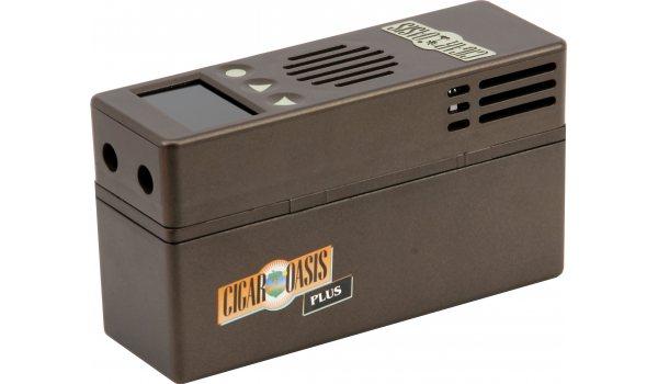 Humidificateur Cigar Oasis PLUS 3.0