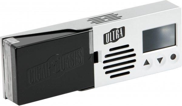 Humidificateur Cigar Oasis ULTRA 3.0