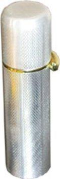 Briquet laser