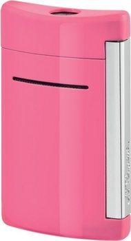 S.T.Dupont X.tend minijet 10034 - roze