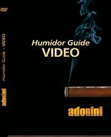 Humidorguide dvd multilingual