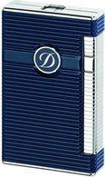 S.T. Dupont Ligne 2 Torch Blue - 23008