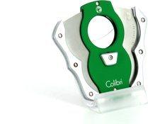 Colibri 'Cut' groen/ zilver