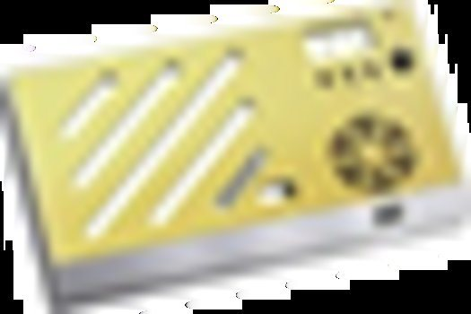 Adorini sigarenhemel- 2de generatie- Upgrade