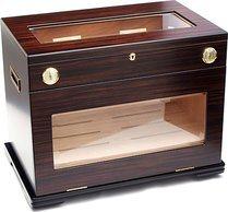 Sigaren kabinet kast - Adorini Aficionado Deluxe foto 100