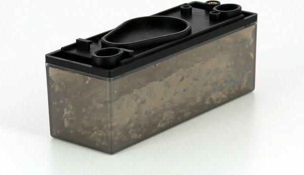 Grande cartouche d'eau pour LV humidificateur noire