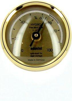 haarhygrometer Adorini kleine editie