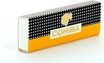 sigaar lucifers 'Cohiba foto 100