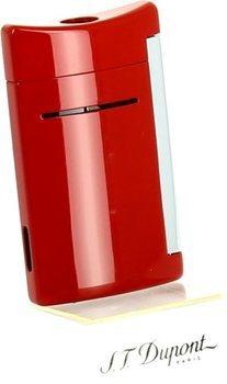 S.T.Dupont X.tend minijet 10029 - rood