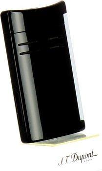 S.T.Dupont X.tend Maxijet 20104N - zwart