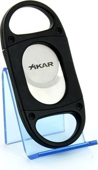 Xikar X8 coupe double