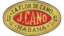 La Flor De Cano
