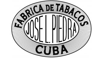 J.Piedra