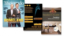 Livres, Magazines, DVD
