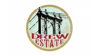 Drew Estate